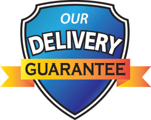 guaranteed low price oil delivery